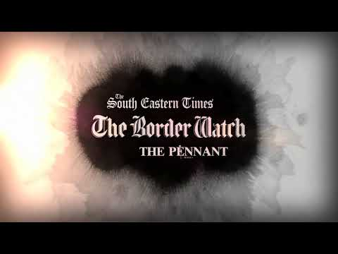 The Border Watch Newsgroup - serving the South East SA community since 1861