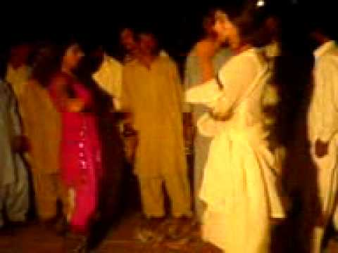 Sami Meri Vaar.3gp video