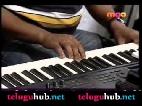 MAA TV Idea Super Singer 6   Mar 11   Part 1