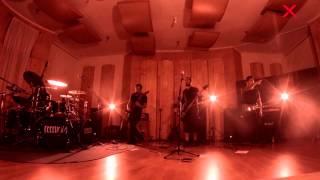 RECRUCIDE - Señal en Vivo (rockaxis.tv)