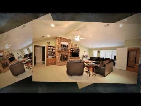 Home for Sale in Haughton, LA -  102 Glendale Lane - Inground Pool!  (318)207-7653