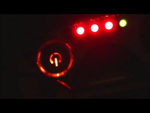 Realtree USB Power Converter