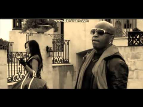 Birdman - Born Stunna (remix video) Feat. Lil Wayne, Nicki Minaj, Rick Ross video