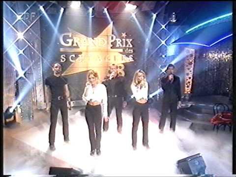 hq gruppe wind sonne mond und leuchtende sterne grand prix vorentscheidung 1998 youtube. Black Bedroom Furniture Sets. Home Design Ideas