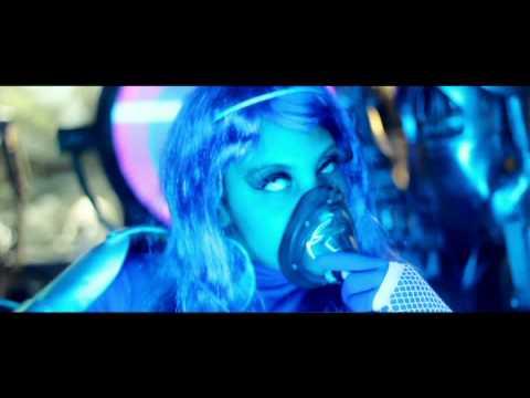 "Al Peco - ""C Gaté"" Teaser clip- Brand New!!!"