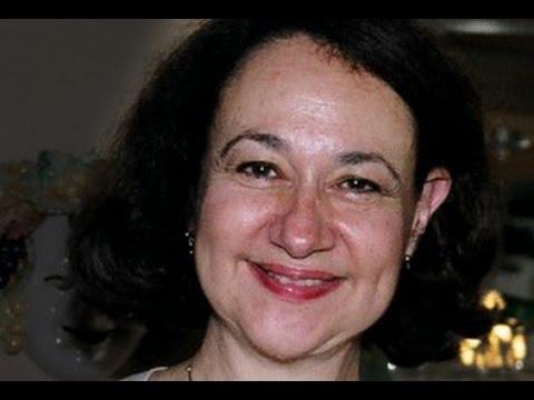 Karen Hudes, Former Legal Council, World Bank, Speaks Out