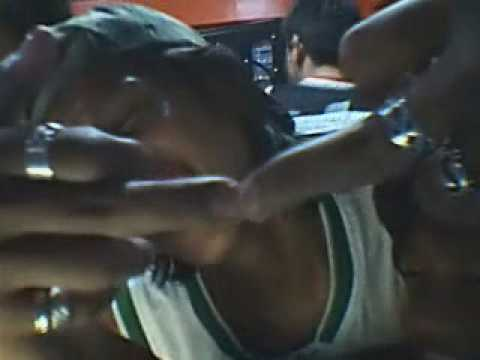 Manila Scandal video