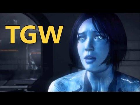 The Windows Anniversary Update Nightmare - TGW #61