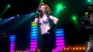 Watch Girls Aloud Revolution In The Head video