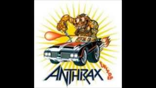Watch Anthrax Grunt  Click video