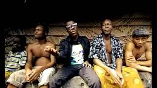 Julius Agwu - Critical Case [Official Video]