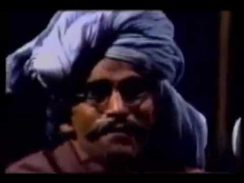 English Dubbed Punjabi Movie video