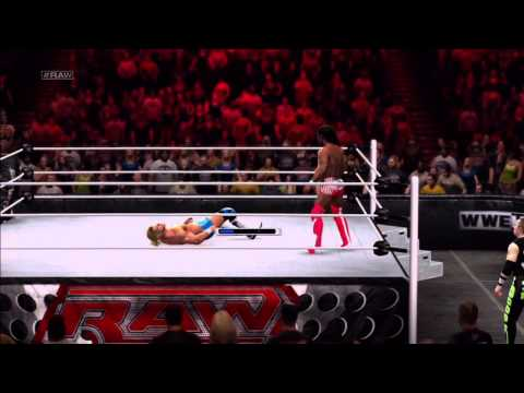Owen Hart Death Fall Video Wwe breaking news: owen hart
