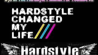 Irys In The Hardstyle Minimix for YouTube #2