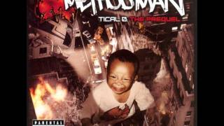 Method Man - The Turn