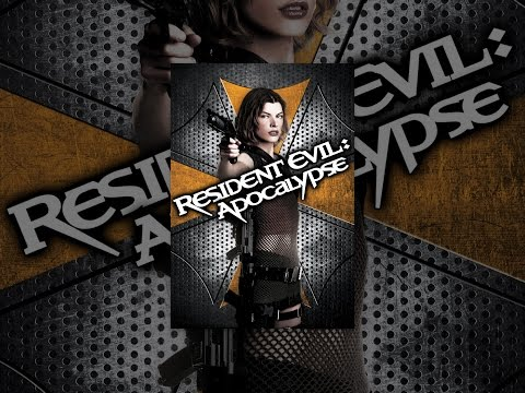 Resident Evil: Apocalypse is listed (or ranked) 20 on the list The Best Zombie Movies of All Time