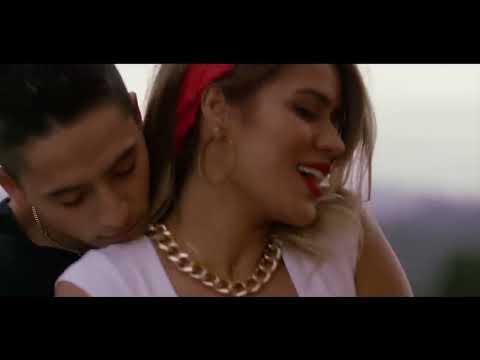 Mañana - Andy Rivera ft Karol G | Video Oficial