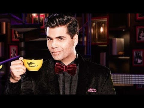 Koffee With Karan season 6: Anushka Sharma and Virat Kohli likely to be the first guest