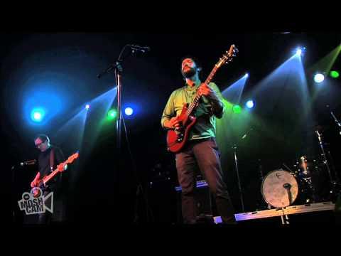 Cursive - Twin Dragon/Hello Skeleton (Live @ Pomona, 2012)