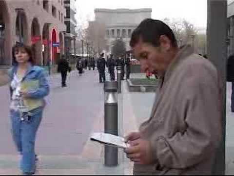 27.03.08 Yerevan
