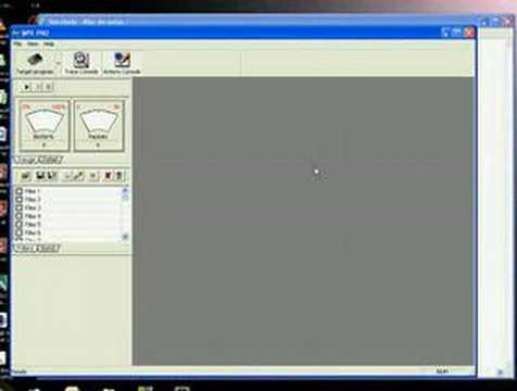 Взломать вормикс через wpe pro как вводить читы в вормиксе баги игры вормик