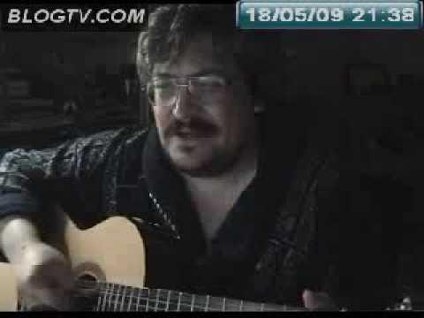 Васильев Георгий - Из вагантов