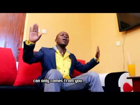 Sammy Irungu Njai-ini Ciaku Official Video (skiza 71126727 to 811)