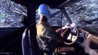 H1Z1 - Battle Royale 2 Man With Jib