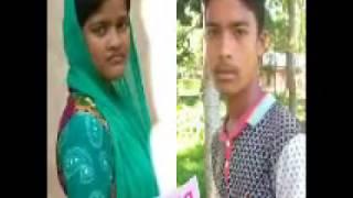 Mon Boleche Amar   Love Express   Dev   Nusrat Jahan   Jeet Gannguli   Rajib Kumar   2016_
