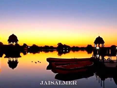 Best Honeymoon Destination In India