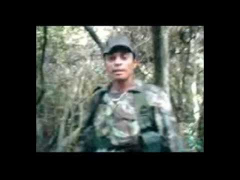 Sri Lanka: New Video Evidence Of Government War Crimes video