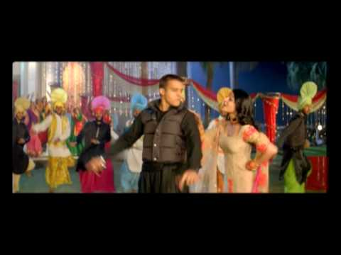 Balle Balle (Exclusive) - Mel Karade Rabba - Gippy Grewal Jimmy...