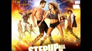 download lagu 08. Every Little Step - Bobby Brown - Step gratis