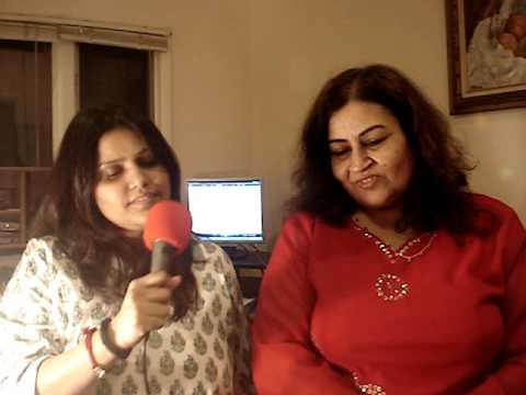 Yeh Vaada Raha -Roopal Pandey & Jyoti