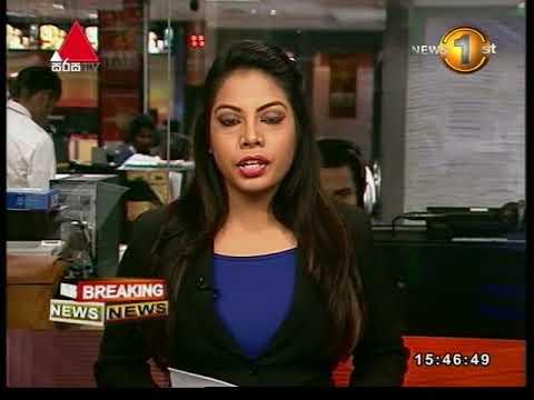 breaking news 060320|eng