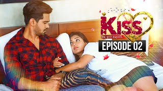 Kiss Tele Drama Episode 02