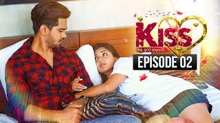 Kiss Tele Drama Episode 02