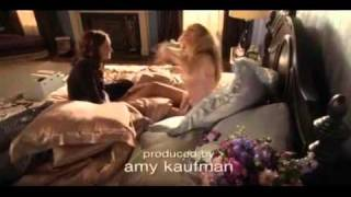 Gossip Girl - Serena & Blair_ Airplanes_(360p).flv