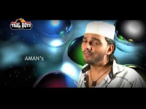 Varakkal Thangal | Thanseer Koothuparamba New 2015 Songs | New Malayalam Mappila Album Song 2015 video