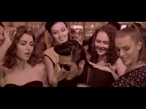 Kingh Sam -Jugni OFFICIAL VIDEO (HD)