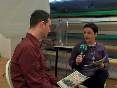 Zagreb News (1) 03.02.2010. 1.dio