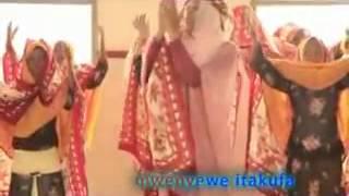Arafa Abdillah Mwanaadamu tambua