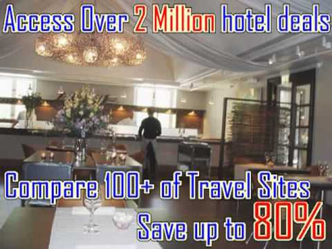 5 Star Hotel London 3 Restaurants 24 Hour Bar - 80% Off London Hotels