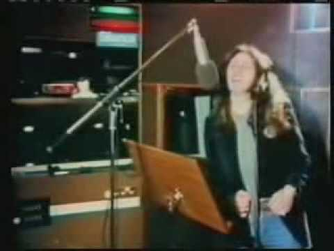 David Coverdale - Lady