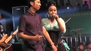 RENY FARIDA Feat. MAHESA-SING SANGGUP. By:DICA PRODUCTIONS