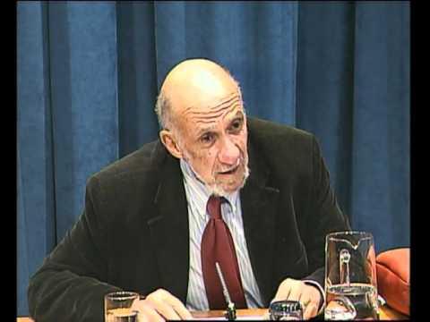 MaximsNewsNetwork GAZA & PALESTINIAN TERRITORIES - U.N. HUMAN RIGHTS REPORT (UNTV)