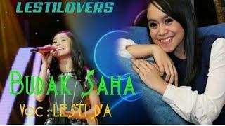 download lagu Budak Saha - Lesti Lestilovers gratis