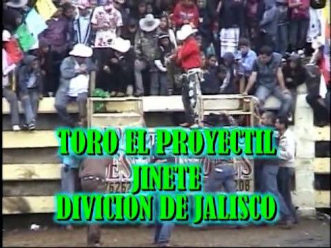 Destructores vs La Jefe de Jefes de Jalisco, en Cocucho Mich.