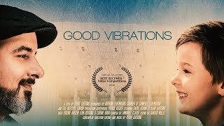 Good Vibrations - Short Film - Luxembourg