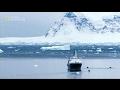 Антарктика. Документальный фильм - 1 (Штормы Антарктики)